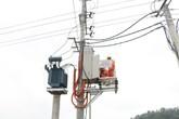 EVNNPC đảm bảo cấp điện phục vụ kỳ thi tuyển sinh 2018