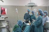 Truy thông tin Bệnh viện Đồng Tháp tự ý triển khai kỹ thuật mổ chưa được chuyển giao khiến nhiều người tử vong