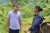 Nghệ An: Loay hoay bố trí việc cho nhân tài trẻ của Dự án 600 Phó Chủ tịch xã