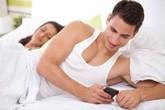 Tại sao đàn ông ngoại tình nhưng vẫn không muốn bỏ vợ? Thì ra lý do là đây