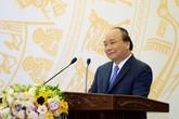Thủ tướng Nguyễn Xuân Phúc yêu cầu Bộ Công an, các địa phương xử lý nghiêm hành vi cản trở, đe dọa nhà báo