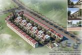 """Sở Xây dựng tỉnh Thái Nguyên """"im lặng"""" khó hiểu trước việc quy hoạch chồng quy hoạch tại dự án xây dựng khu dân cư đồi Yên Ngựa"""
