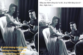 Hoa hậu Phạm Hương bất ngờ phát ngôn lạ giữa ồn ào tố vô ơn của một stylist