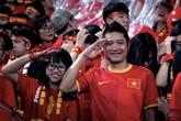Hồng Sơn, Huỳnh Đức, Tài Em xuất hiện trong phim điện ảnh về bóng đá chiếu trên Youtube