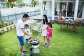 Có gì bên trong Top 25 Khu nghỉ dưỡng tốt nhất Thế giới dành cho gia đình tại Đà Nẵng?