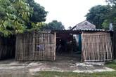Án oan 28 năm dưới chân đèo Pha Đin: 3 mẹ con mang tội hại chồng, giết cha mòn mỏi chờ tiền bồi thường