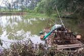 Hoàn cảnh đáng thương của hai cháu nhỏ bị đuối nước ở Thanh Hóa