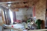Điều tra nghi án kích nổ ngôi nhà bằng điện thoại