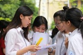 Hàng chục trường đại học xét tuyển hơn nghìn nguyện vọng bổ sung