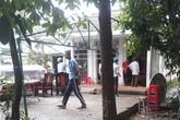 Vĩnh Long: Dư luận phẫn nộ vụ nghịch tử sát hại mẹ cha