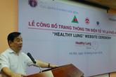 4,1% người Việt Nam mắc bệnh hen