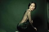 12 năm sau đăng quang, Hoa hậu Mai Phương Thúy với dám nói thật về vương miện