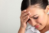 Những bệnh dễ khiến phụ nữ bị vô sinh