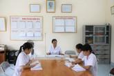 Hải Phòng: Trạm y tế xã Tam Đa thu hút hàng nghìn lượt khám hàng năm