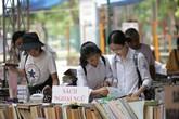 Giá thành sách giáo khoa chương trình mới phụ thuộc vào những yếu tố nào?