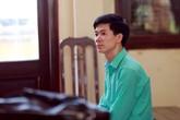 Sự cố chạy thận làm 9 người chết: Thay đổi tội danh với bác sĩ Hoàng Công Lương