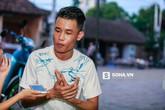 Hiệp Gà: Quái kiệt làng hài và cuộc sống lận đận nhất showbiz Việt