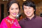 Trương Huệ Vân: Cô tiểu thư giàu có hàng đầu VN, vợ của nhạc sĩ Thanh Bùi