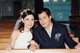 """Thanh Thảo tung ảnh cũ tiết lộ """"mối tình"""" 15 năm cùng Quang Dũng"""