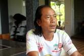 """Bố cầu thủ Văn Thanh: """"Tôi tin Olympic Việt Nam sẽ giành chiến thắng"""""""