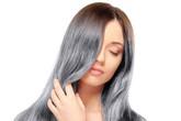 BoniHair – Giải pháp công nghệ từ Mỹ cho tóc bạc sớm