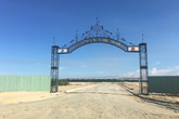 Quảng Nam: Ưu ái giao 16 dự án cho Công ty cổ phần Bách Đạt An