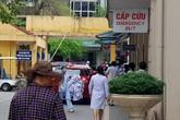 Hà Nội họp báo vụ 7 người chết sau khi tham gia Đại nhạc hội ở công viên nước Hồ Tây