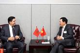 Nhiều nước khẳng định ủng hộ Việt Nam tại Liên Hợp Quốc