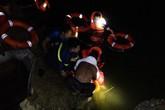 Thanh Hóa: Tìm thấy thi thể 2 học sinh đuối nước khi tắm suối