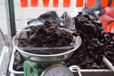 Xe bánh mì Sài Gòn bán hết 15 kg khô bò mỗi ngày