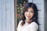 Nhà đài HTV gỡ bỏ hình ảnh MC Cao Vy là đúng hay sai?