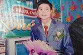"""Hà Nội: Cuộc sống hôn nhân """"địa ngục"""" của người vợ bị chồng sát hại dã man"""