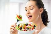 Bí quyết thải độc cơ thể bằng những loại rau củ bạn hay ăn hàng ngày