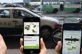 Uber, Grab sẽ phải công khai giá cước như taxi truyền thống