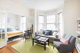 6 cách tận dụng triệt để không gian nhờ các đồ dùng nội thất đa năng