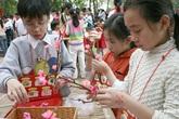 Cập nhật lịch nghỉ Tết Tân Sửu năm 2021 của học sinh phạm vi cả nước