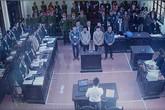 """Sở Y tế Hoà Bình: """"Bác sĩ Hoàng Công Lương không sai về quy trình"""""""