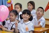 Đưa quyền con người vào giáo dục: Được đánh giá cao