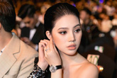 Vừa nghỉ chơi với Kỳ Duyên, Jolie Nguyễn bất ngờ lên tiếng tố bạn thân hoa hậu là kẻ thứ ba cướp bạn trai
