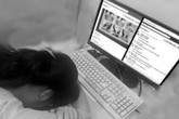 Vụ dùng clip sex để tống tiền bạn gái mới quen qua mạng xã hội: Có thể bị phạt cao nhất lên tới 10 năm tù
