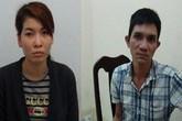 Đường dây buôn chất cấm ở Sài Gòn lãnh 5 án tử hình