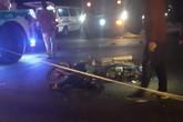 """Hà Tĩnh: Tai nạn ở """"ngã tư tử thần"""", 2 người thương vong"""