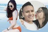 Bạn gái Quang Hải: Quá nhiều fan nữ nhắn tin cho bạn trai tôi