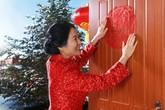 Cũng đón Tết âm lịch như nước ta nhưng người Trung Quốc lại làm những việc này vì nhiều ý nghĩa đặc biệt