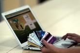 Mất Facebook có thể mất trăm triệu, tiền tỷ