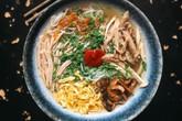 Gợi ý bữa sáng ấm bụng cho ngày Hà Nội lạnh giá