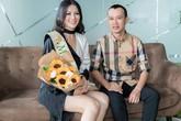 """""""Ông trùm"""" hoa hậu giúp Phương Khánh đăng quang Miss Earth: Nhiều người đẹp vô ơn sau thành công"""