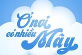 Du ca Điều ước thứ 7 - Ở nơi có nhiều mây: Chương trình đặc biệt dịp Tết Nguyên đán trên VTV3