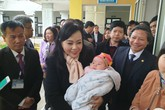 Bộ trưởng Bộ Y tế: Tất cả các loại vaccine đưa vào người chắc chắn có phản ứng