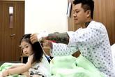 Căn bệnh mới ca sĩ Tuấn Hưng nhập viện sau hở van tim nguy hiểm mức độ nào?